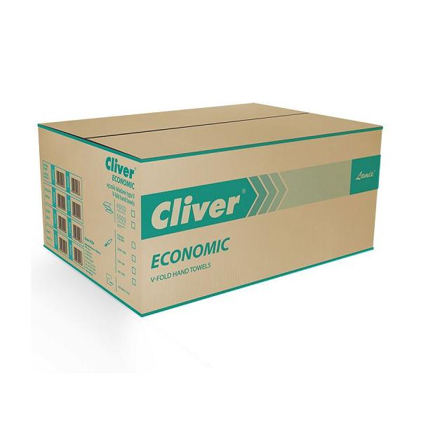 ZZ Lamix Cliver Economic 1