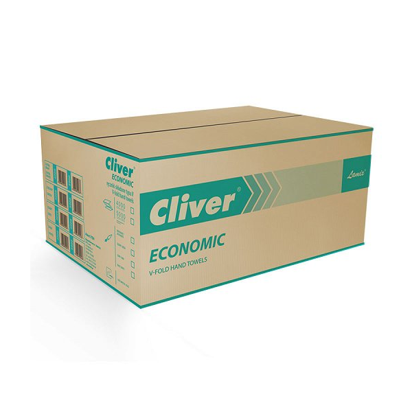 ZZ Lamix Cliver Economic 1