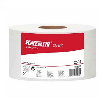 Katrin Classic Giant S2