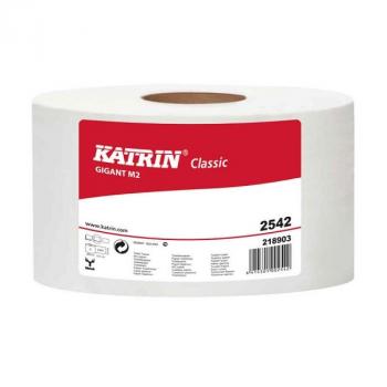 Katrin Classic Gigant M2