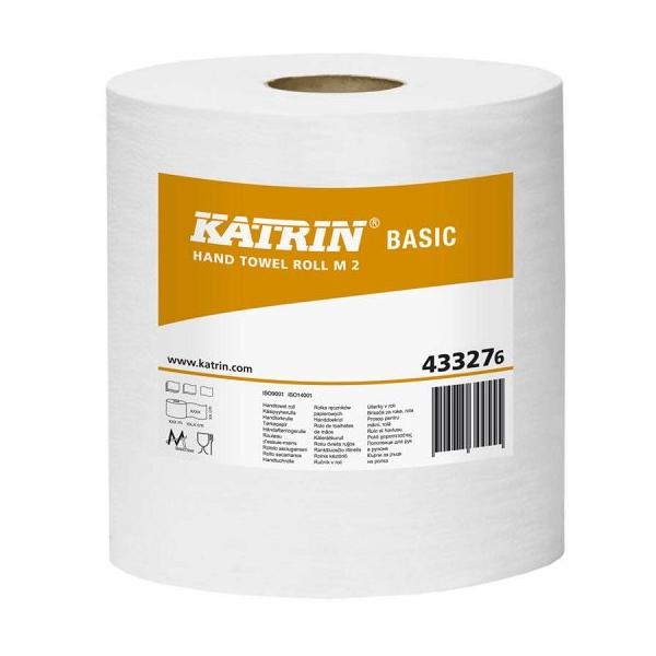 Katrin Basic M2