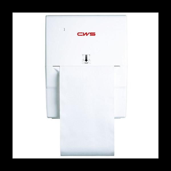 CWS-boco 60102