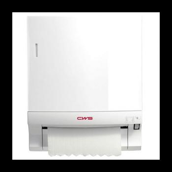CWS-boco 64205-Z00