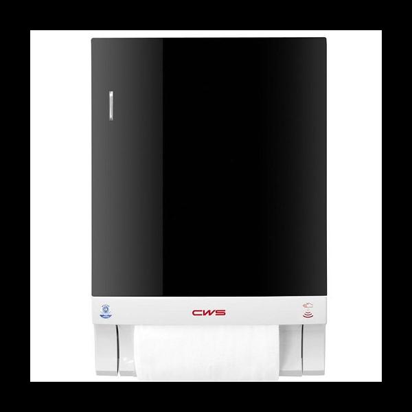 CWS-boco 64502-Z21