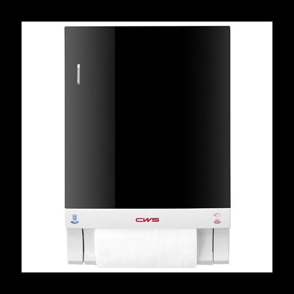CWS-boco 64512-Z21