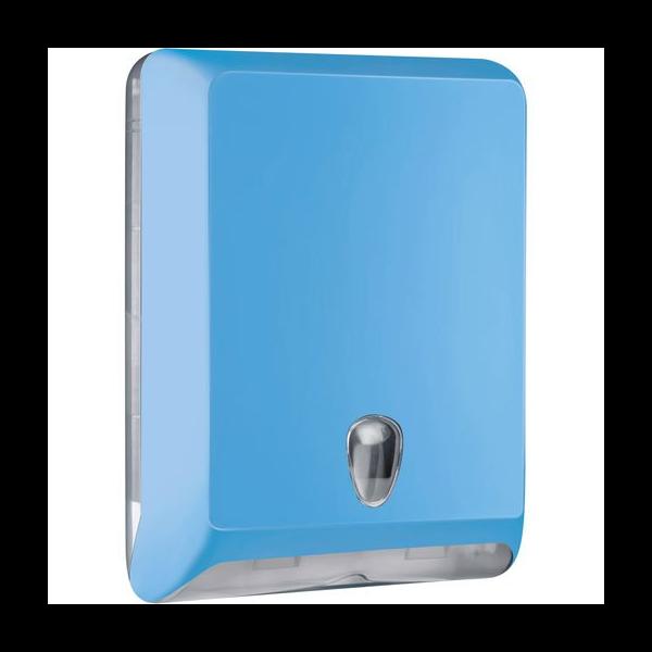 Marplast L TM6800