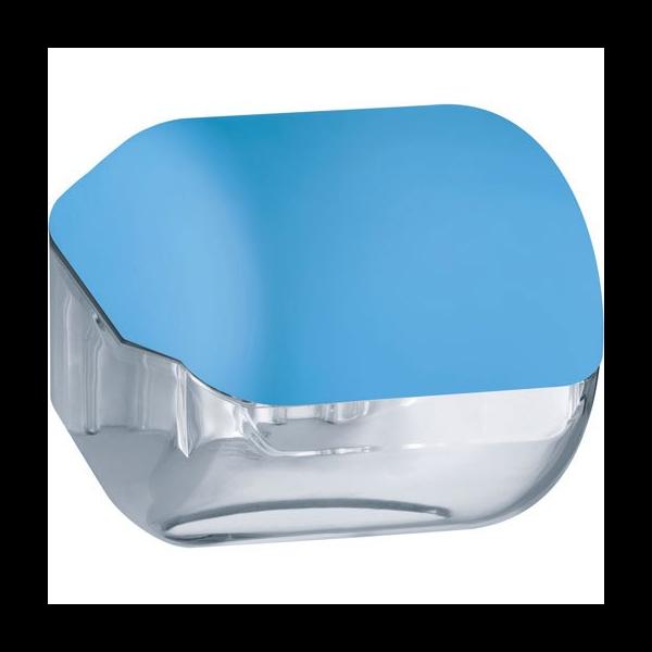 Marplast TM6803