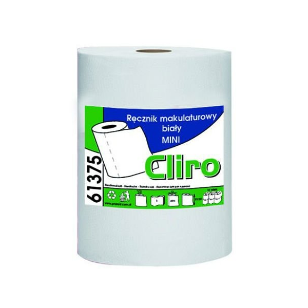 Grasant Cliro mini 1