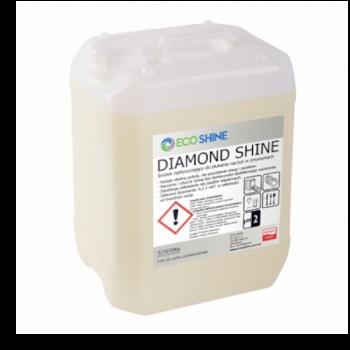 ECO SHINE DIAMOND SHINE 20KG