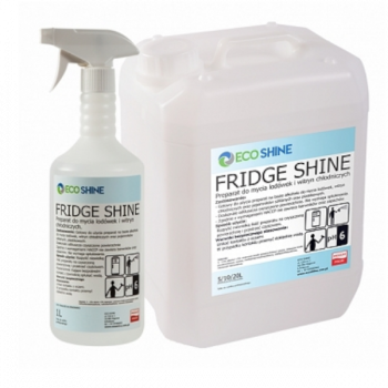 ECO SHINE FRIDGE SHINE 1L